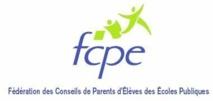 Les Rythmes Scolaires avec Jean-Claude Bondaz FCPE