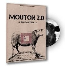 Projection-débat « Mouton 2.0 – La puce à l'oreille » au Pestel