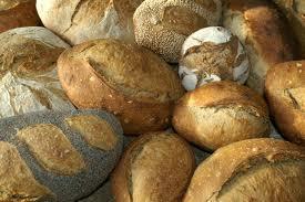 Le bon pain de Sophie