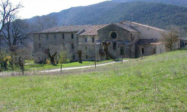 Un été en Musique à l'abbaye de Valcroissant
