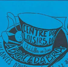 Le centre de loisirs Abracadabra de Chatillon en Diois en danger !