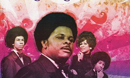 A LA RECHERCHE DU GROOVE PERDU (304) Tour du monde funk soul 70's en 45 tours : latin funk