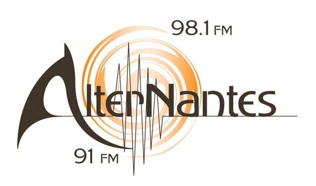 Été Coton-Tige : Lo Spirito Continua/ AlterNantes FM