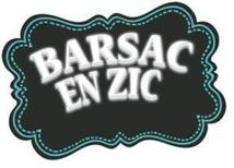 Barsac en Zic