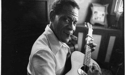 A LA RECHERCHE DU GROOVE PERDU (117) Musica cubana : son, guaracha, rumba, guajira, descargas y mas