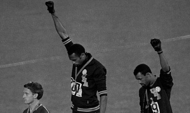 A LA RECHERCHE DU GROOVE PERDU (204) Protest songs 4/8 La cause des noirs aux états unis «Say it loud i'm black and i'm proud»