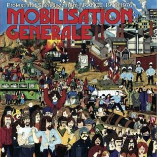 A LA RECHERCHE DU GROOVE PERDU (208) Protest songs 8/8 Petit pays je t'aime beaucoup mais … «antimilitarisme, mai 68 et son héritage»»