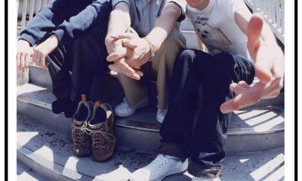 A LA RECHERCHE DU GROOVE PERDU (42) – Zoom sur les Beastie boys vol.4, du sample à la source