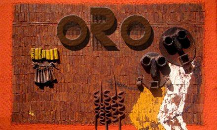 A la recherche du groove perdu (49) – De Cotonou à Lome Vol1