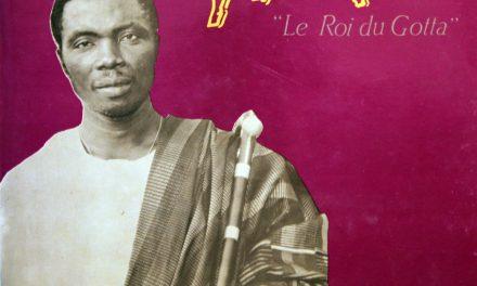 A la recherche du groove perdu (50) – De cotonou à Lome Vol2
