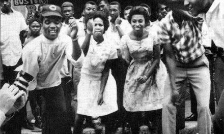 A la recherche du groove perdu (55) reggae rarities