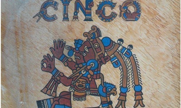 A LA RECHERCHE DU GROOVE PERDU (57) Descarga latina : boogaloo, latin rock, funk, jazz, cumbia, reggae, …