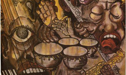 A LA RECHERCHE DU GROOVE PERDU (71) AFRICAN JAZZ : l'influence du jazz en Afrique