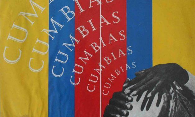 A LA RECHERCHE DU GROOVE PERDU (74) Latin afrosounds : Brésil, Colombie, Pérou, Honduras et Equateur