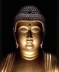 Café philosophique sur le Bouddhisme tibétain au Locaux Loco