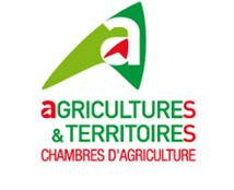 Élection des représentants à la Chambre d'Agriculture de la Drôme : 15 >>> 31 janvier 2013