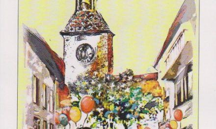 Art'Star : Les marchés saisonniers de Châtillon et autres surprises…