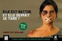 Une soirée d'information sur la violence conjuguale organisée par «Les Collectives»