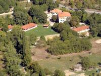 Un College Montessori à Luc en Diois en septembre 2013 !