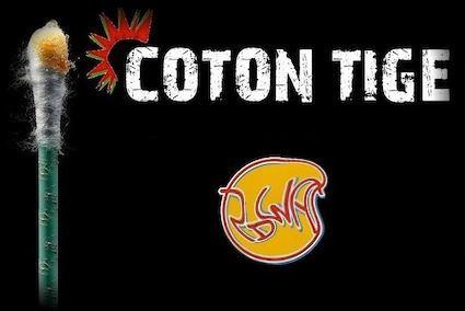 Coton_Tige 049 : Fin de Saison avec Junior Cony