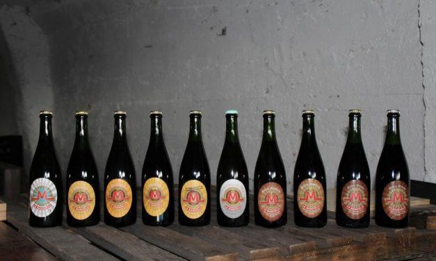 Coton_Tige 094 : Payoterie Post Fête de la Bière