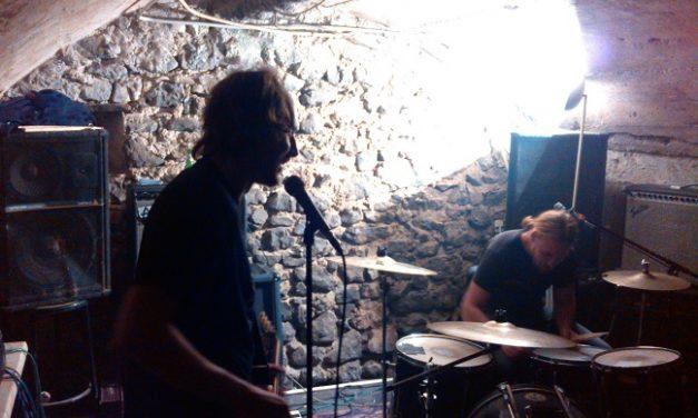 Coton_Tige 177 : Le Réparateur V.I.P. Live @Barsac