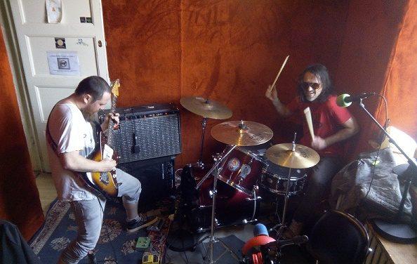 Coton_Tige 219 : Steph & Clem et autres réjouissances