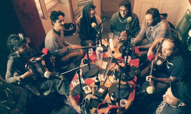 Coton_Tige 264 : Les Doigts dans Freddo, sa Pute, Brice et ta Sœur