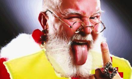 Coton_Tige 270 : Pingu de Noël (bestoff 2 jaune)