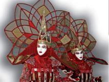 Die Cantat au théatre de Die : Musiques festives et théâtrales au siècle des Lumières
