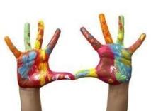 «Dis moi ton Diois», Fête de la petite enfance et politique CCD