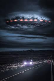 Les Extraterrestres seraient t'ils parmi nous ?