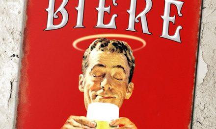 Fête de la Bière, 3ème Édition !