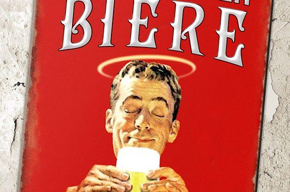 Coton_Tige 168 : Faisez De La Bière !!