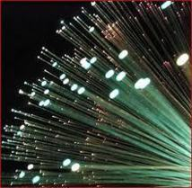La fibre optique dans le Diois, c'est pour quand ?