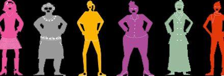 Journée internationale de lutte pour l'élimination des violences faites aux femmes