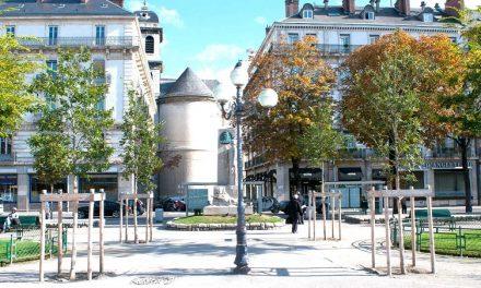 Corinne Morel Darleux : Rapport de la Commission Permanente régionale du 19 septembre 2019