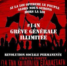 Paris Genève Lille