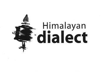 Marché de Noël et concert avec Himalayan Dialect