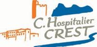 Les 20 ans du service de soins palliatifs de Crest
