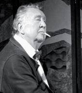 Jean-Pierre Tutin, de 1916 (?) à aujourd'hui…