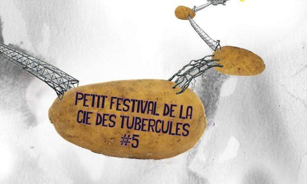Le 5ème Festicule à Lus-La-Croix-Haute