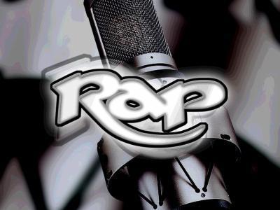 Rap Dawa 11