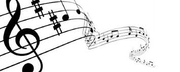 Concert Lyrique à Die et Châtillon-en-Diois