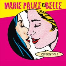 Marie Paule Belle, une parisienne retourne à ses moutons