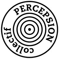 Électro Phase à l'Éden (Mercurol) le 13 avril