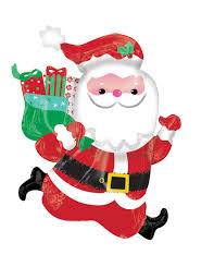 Questions au Père Noël