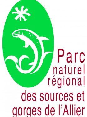 Corinne Morel Darleux : Rapport de la Commission Permanente régionale du 15 février 2019