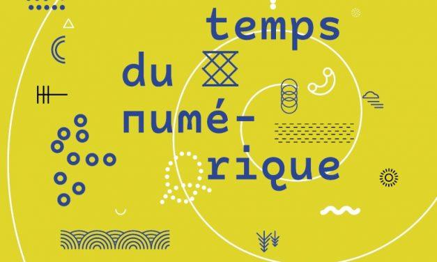 Printemps Du Numérique
