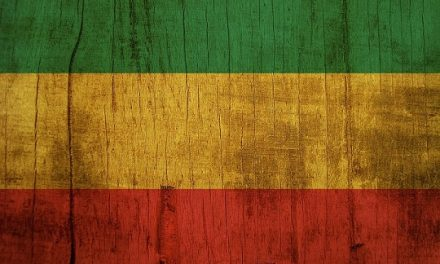 Meltin' Dub (453) : 1968-2018 Reggae Rule The UNESCO !